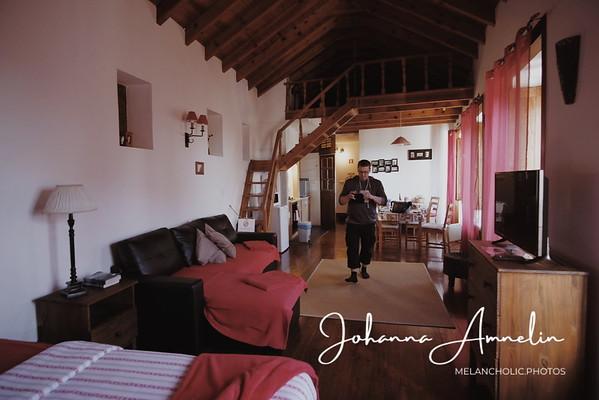 Miksi Airbnb on parempi kuin hotelli?
