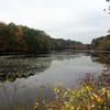 Eastwoods Reservoir