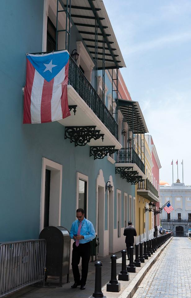 Puerto Rico-4556