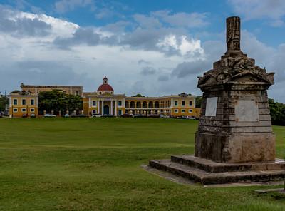 Puerto Rico-4766