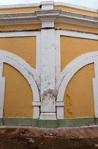 Puerto Rico-4790