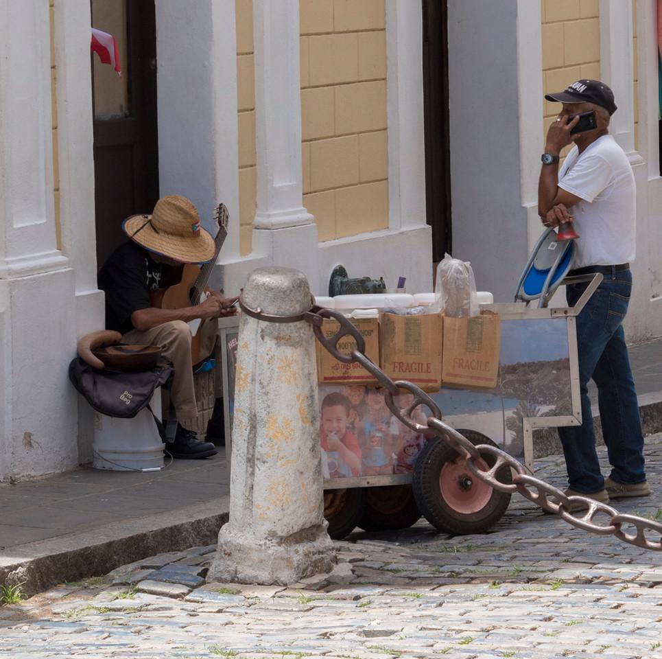 Puerto Rico-4568