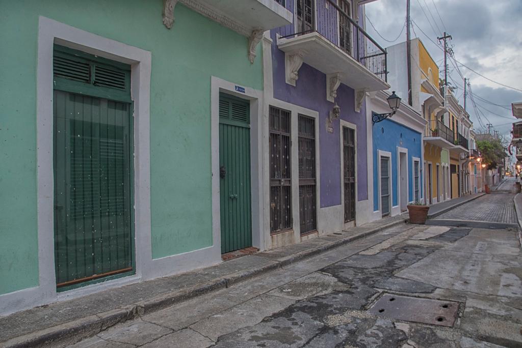 Puerto Rico--20