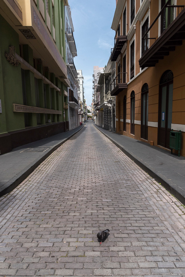 Puerto Rico--3