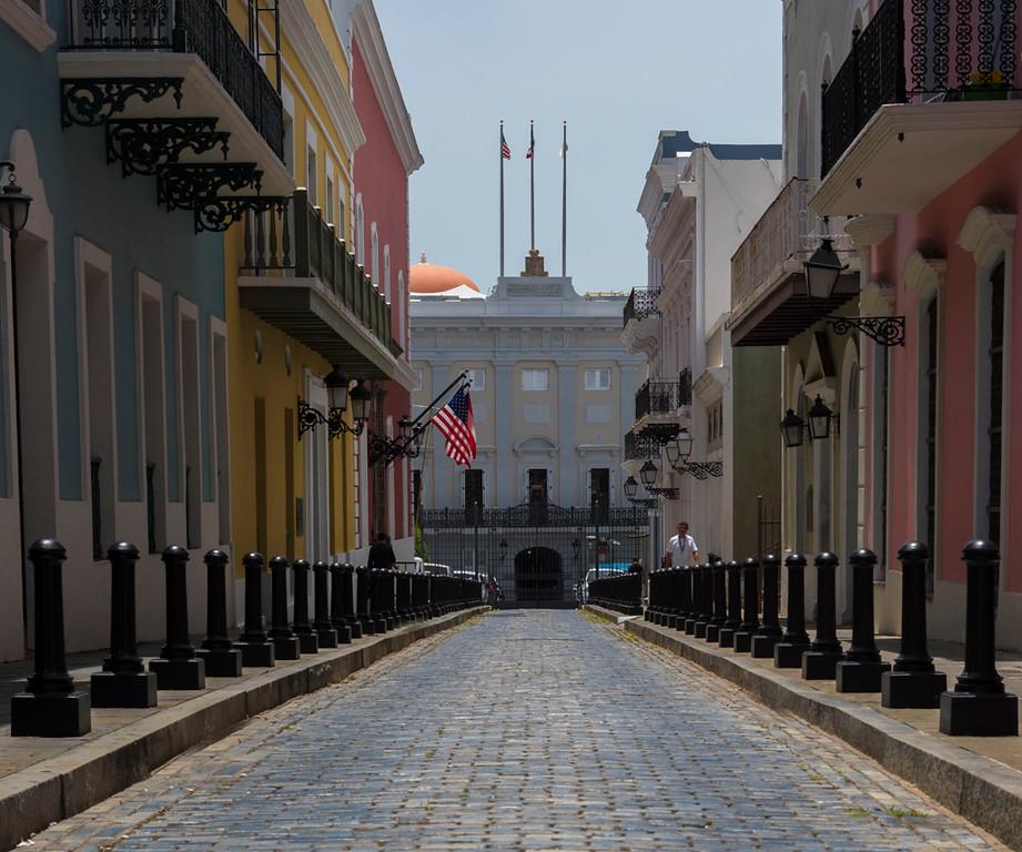 Puerto Rico2-4559