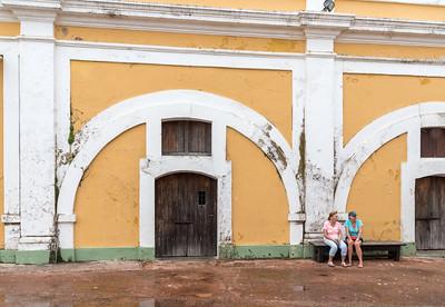 Puerto Rico-4775