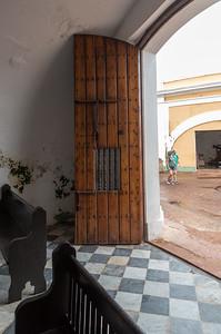 Puerto Rico-4777
