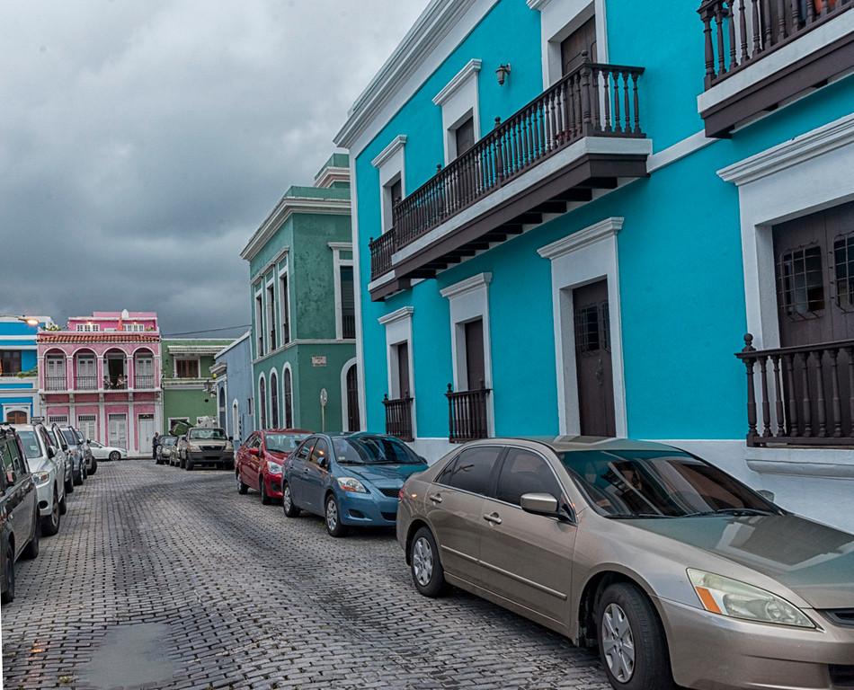 Puerto Rico--17
