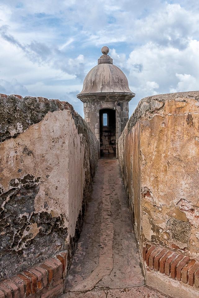 Puerto Rico--7