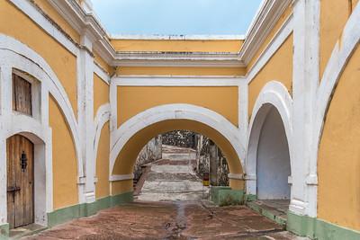 Puerto Rico-4788-Edit