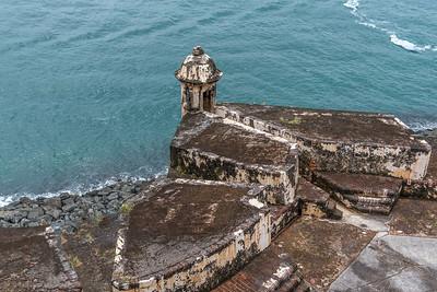Puerto Rico-4786-Edit