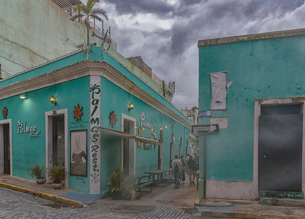 Puerto Rico--16