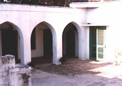 Darul Masih