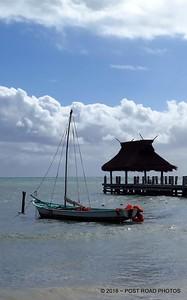 20171209-Punta Sam ferry terminal -004