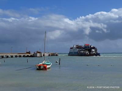 20171209-Punta Sam ferry terminal -002