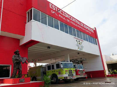 20171209-cancun-estacion-de-bomberos-002