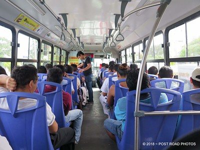 20171209-ride-the-bus-cancun