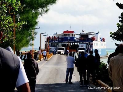 20171209-Punta Sam ferry terminal -007