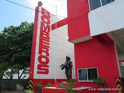 20171209-cancun-estacion-de-bomberos-001