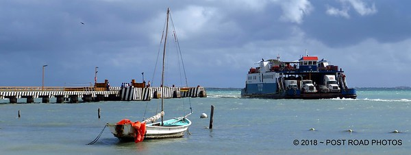 20171209-Punta Sam ferry terminal -001