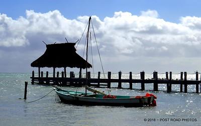 20171209-Punta Sam ferry terminal -003
