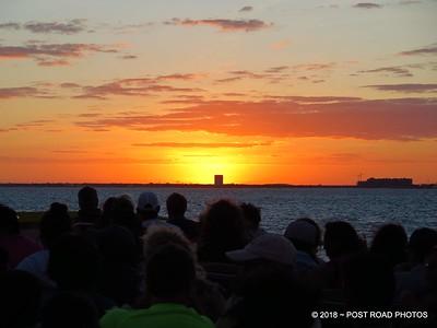 20171210-return-ferry-from-isla-mujeres-quintana-roo-mexico-001
