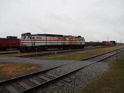 P3300206