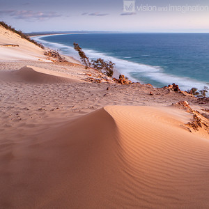 1273_Rainbow Beach