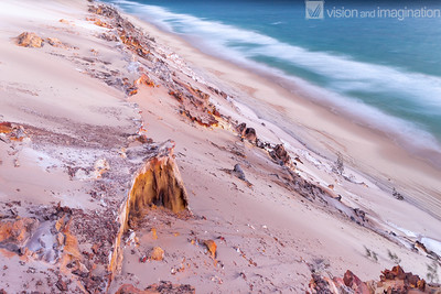 1088_Rainbow Beach
