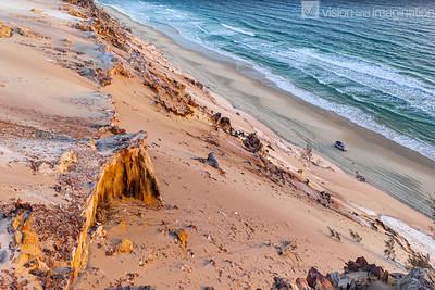 1131_Rainbow Beach