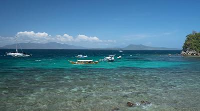 Big La Laguna
