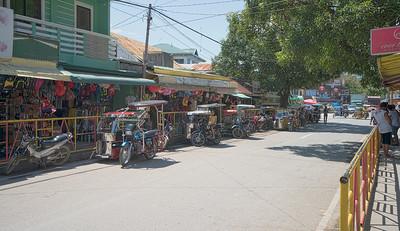Puerto Galera,  Mindoro, Philippines