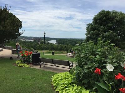 Libby Park