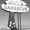 Bill's Barbecue has been a Richmond institution for over 50 years. It still has several locations in the city. In addition to barbecue, two Richmond classics are on the menu -- a limeade and lemon chess pie.