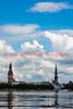 Riga_AR