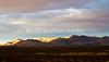 Rio Grande Valley south of Albuquerque, New Mexico.