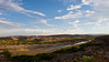 Near Rio Grande Village, Big Bend National Park, Texas.