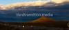 I-25 in the Rio Grande Valley south of Albuquerque, New Mexico.