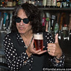 Rock and Brews, 9th August 2017 (Photographer: Nigel G Worrall)
