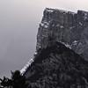 Banff, 2009