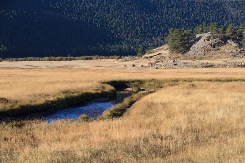 2010 09 21 Estes Park RMNP 360