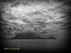 Gunung Santubong (downloaded from FB)
