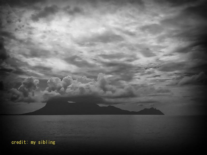 Gunung Santubong (copy2.jpg)