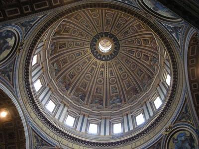 Rome Pilgrimage