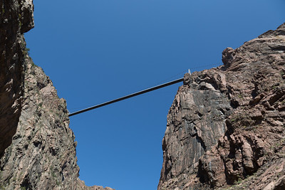 Royal Gorge 007