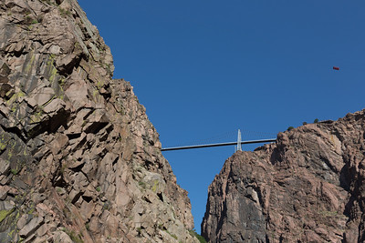 Royal Gorge 004