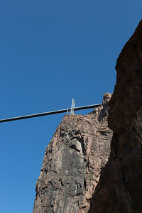 Royal Gorge 006