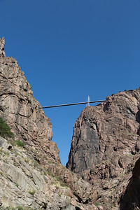 Royal Gorge 005