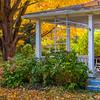 American Porch