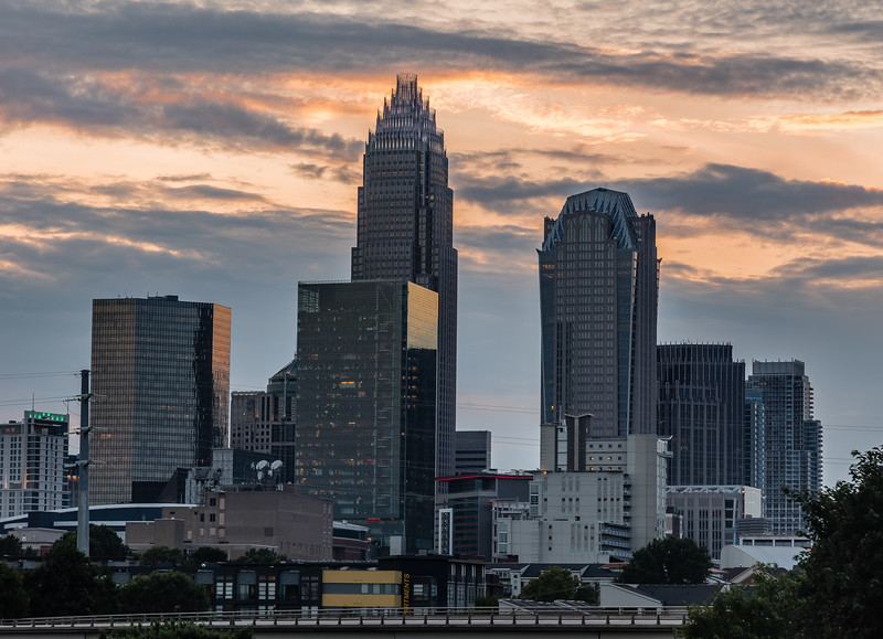Fortunate to live in such a beautiful area, need to do this more often.  Took my Goddaughter for a few photo walks around Charlotte this past week.  Here is what we captured. ............  All photos by: @RickBeldenPhotography ....................